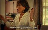 İlişki Durumu: Kaçamak (2015) Türkçe altyazılı fragman