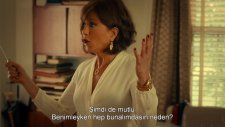 İlişki Durumu: Kaçamak (She's Funny That Way) Türkçe Altyazılı Fragman