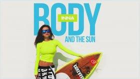 Inna - Walking On The Sun