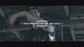 Joker - Ft. Ayben - Microphone Show