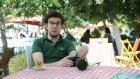 Nikon D7200 Tanıtım ve İncelemesi - Fotopazar.tv