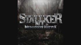 Stallker - Ft. Nurkan Tongel - Muharebattle