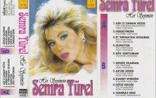 En Popüler Semra Türel Şarkıları