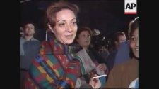 1999 Yılı Genel Seçim Sonuçları