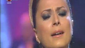 Ayşen Birgör - Canım Efendim