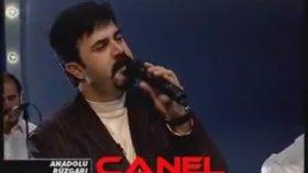 Canel-Kadir Mevlam Senden