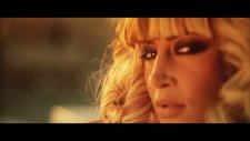 Dafina Zeqiri - Tonight