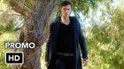 Dominion 2. Sezon 4. Bölüm Fragmanı