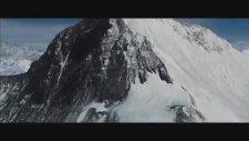 Everest 2015 Fragman HD Türkçe Altyazılı