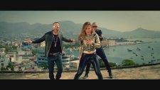 Jennifer Lopez - Wisin - Yandel - Follow The Leader