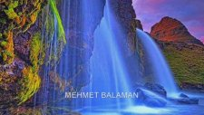 Mehmet Balaman-Ekin Ektim