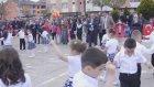 Salim Uçar İlkokulu /ankara'nın Bağları(2)