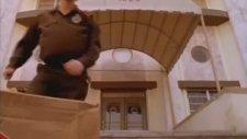 Tırtiçi Kargo Reklamı - Jim Carrey