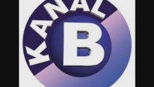 Üstat Cahit UZUN Türkiye'nin Tezenesi Ali BAŞTUĞ(Kanal B) İzindeyiz ATAM