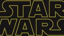 Yıldız Savaşları 7 - Star Wars Episode VII: The Force Awakens Fragman Türkçe Dublaj
