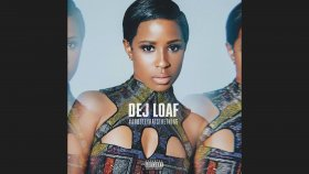 DeJ Loaf - Desire