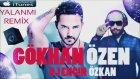 Gokhan Özen - Yalan mı (Engin Özkan Remix)