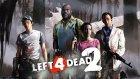 Left 4 Dead 2 - Turgutcum Yardım Et !