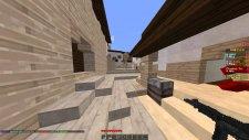 Mine-Strike -4- w/Burak Oyunda