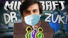 Minecraft The Lab -2- İlk Üç Bizimdir !