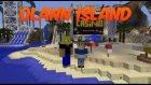 Olann Island - Burak Oyunda , BugraaK
