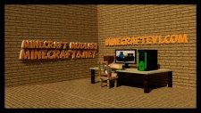 Tek Tıkla Minecraft Mod Kurulumu Mu o.O
