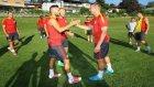 Yasin Öztekin, Podolski'yi Kontrol Etmeye Çalışırsa