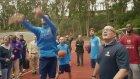 Barcelona, Golden State Warriors'a Özenirse