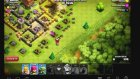 Clash of Clans Savaş Yapma (Kanalımız'ın İlk Videosu)