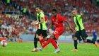 Malaysia XI 1-1 Liverpool - Maç Özeti (24.7.2015)