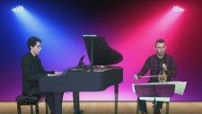 Osmanlı Sergi Marşı Dolmabahçe Sarayı Piyano Osmanlı Saray Müzikleri Beste: Callisto Guatelli Paşa