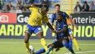St.Truidense 2-1 Club Brugge - Maç Özeti (24.7.2015)