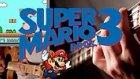 Super Mario Bros. 3'ün Müziğini Yapan Adam