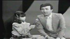 23 Nisan 1979 Çocuk Şenliği Programı