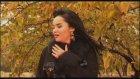 Gulsanam Mamazoitova - Meni unutma
