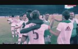 Philippe Mexes'in Attığı Hayvani Gol