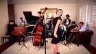 Postmodern Jukebox ft. Ariana Savalas - Crimina (Fiona Apple Cover)