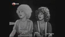 Barış Manço - Lady Of The Seventh Sky(1976)