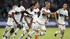 Milan 1-0 Inter - Maç Özeti (25.7.2015)