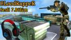 Wolfteam GamePlay 7.Bölüm !! (Sesli) | BLoodRappeR