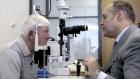 Dünyanın ilk Biyonik Göz Nakli Başarıyla Gerçekleşti