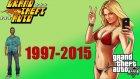 Grand Theft Auto - Geçmişten Günümüze (1997-2015)