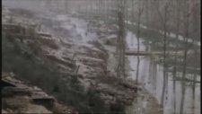 Birinci Dünya Savaşı (Renklendirilmiş Görüntüler)