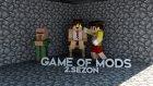 Game Of Mods -2.Sezon- 6.Bölüm - Alet Çantası Her Moda Lazım !