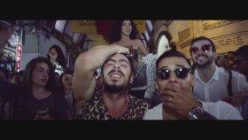 Inna - Feat. Eric Turner - Bop Bop