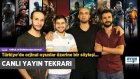 Oyun Muhabbeti Canlı   Türkiye'de Orijinal Oyun Oynamak
