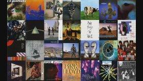 Pink Floyd - En Iyi 10 Şarkısı