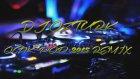 Temmuz Türkçe Pop Remix 2015 | Dj Recep Öztürk