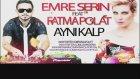 Türkçe Pop 2015 En Yenisi (Dj Emre Serin)