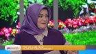 Yeni Güne Merhaba 661.Bölüm (01.07.2015) - TRT DİYANET